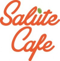 Кафе «Salute Cafe»